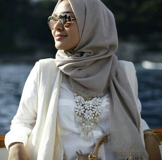 New The Ultimate Guide To Hijab Style And Fashion Auto